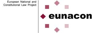eunacon