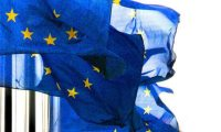 european-union-flags-at-t-0021
