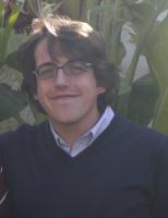 Giuseppe-Martinico